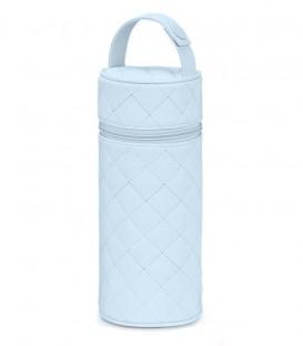 Vista Preliminar del Termo Portabiberones Polipiel 0558 LUX Azul