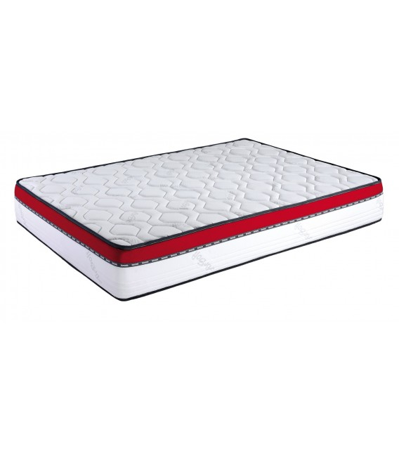 Colchón RED de Buensueño