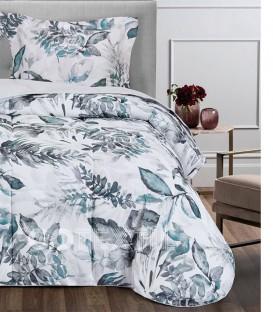 ¡ENVÍO GRATIS! Edredón Nórdico Conforter 2032 JUNGLE 240X270cm ATENAS