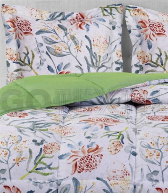 Edredón Nórdico Conforter 2030 MIMOSA 240X270cm ATENAS ¡CON ENVÍO GRATIS!