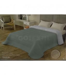Nórdico BICOLOR Reversible Gran Confort 300gr BAIT&GAN