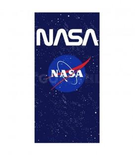 GOTEXTIL TOALLA PLAYA 075 NASA Microfibra 90x170cm SUN & SURF