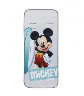 GOTEXTIL - Colchoneta silla paseo universal Sport Mickey MK030 Disney INTERBABY