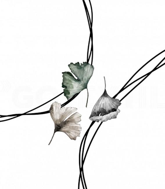 GOTEXTIL - Funda Nórdica DACA Naturals 100% algodón