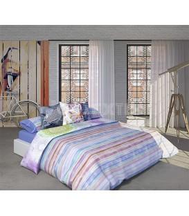 GOTEXTIL Funda Nórdica reversible Lois MANA cama 150cm Original