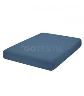 GOTEXTIL Protector de colchón Impermeable Transpirable ECOBEL COLOR Belnou