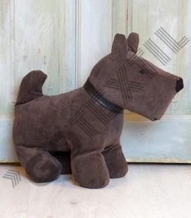 Sujetapuertas Terrier