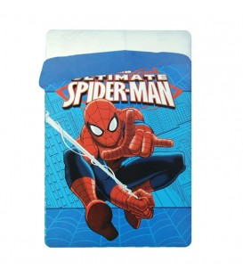 Edredón Nórdico Spiderman 180x260cm