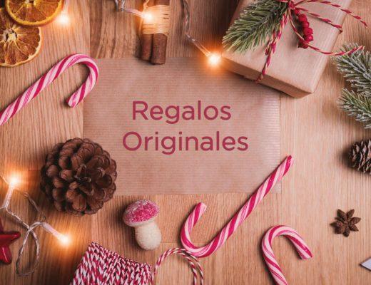 Regalos Originales Ropa de Cama y Textil del Hogar