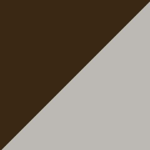 Chocolate/Crema