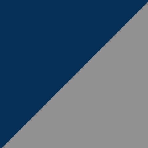 Azulón/Plata
